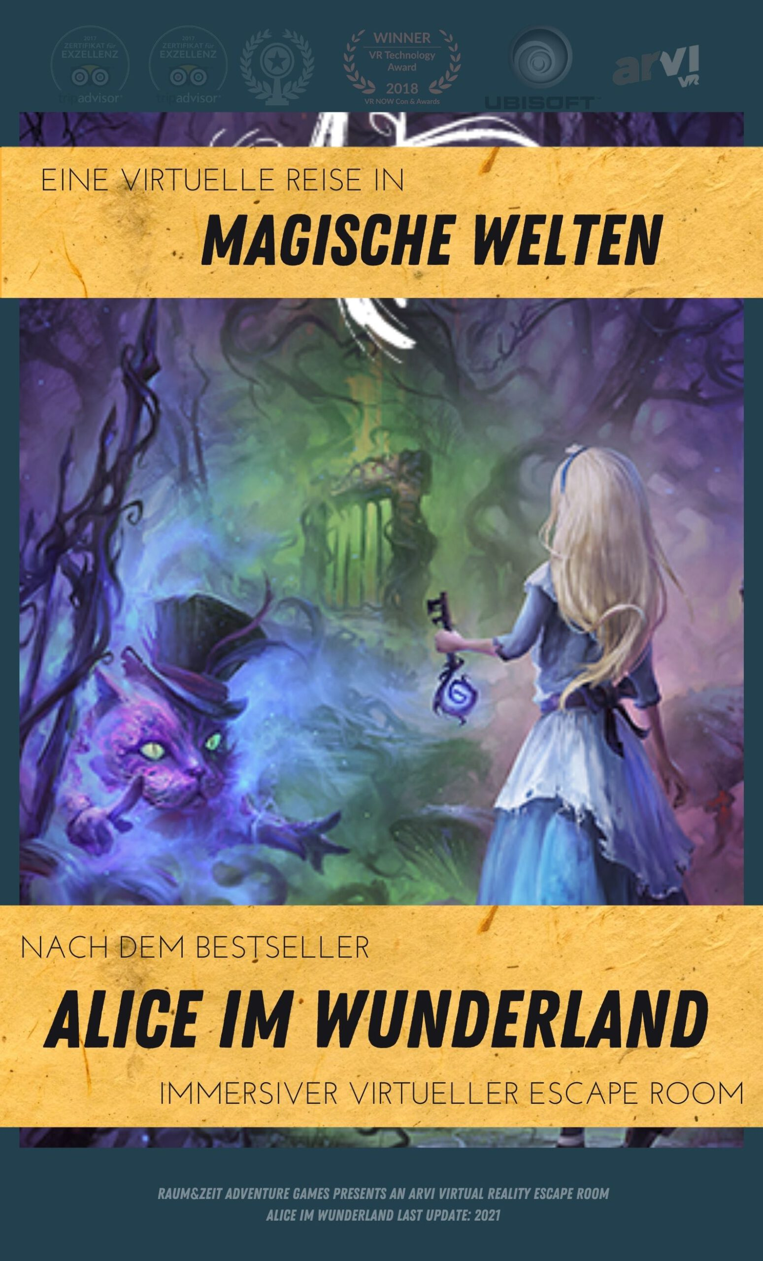 Alice-im-Wunderland-scaled.jpg