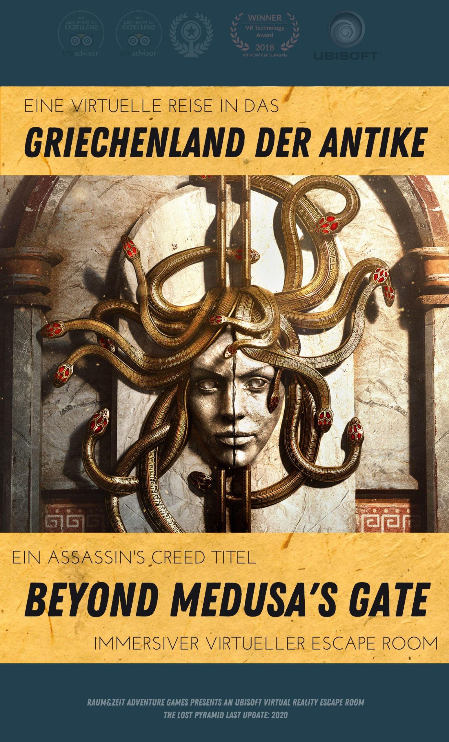 Beyond-Medusas-Gate-scaled.jpg
