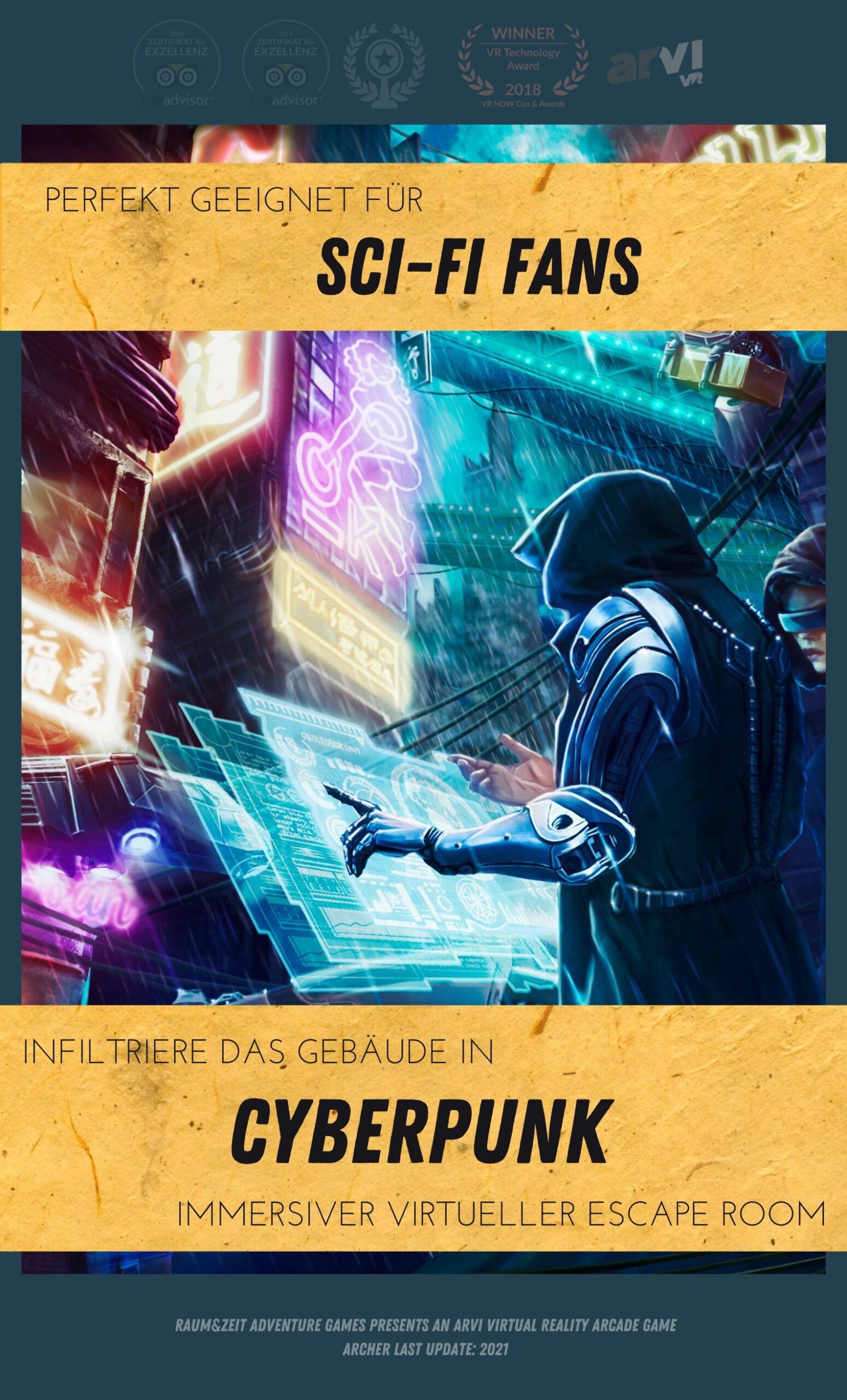 Cyberpunk-scaled.jpg