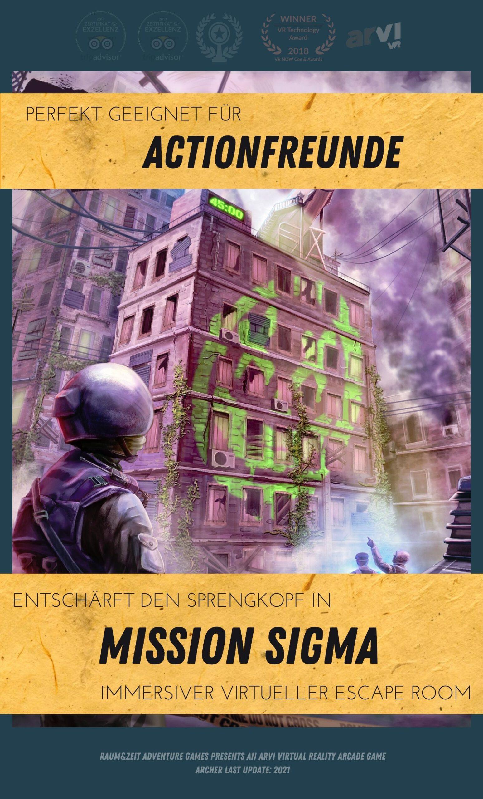 Mission-Sigma-scaled.jpg