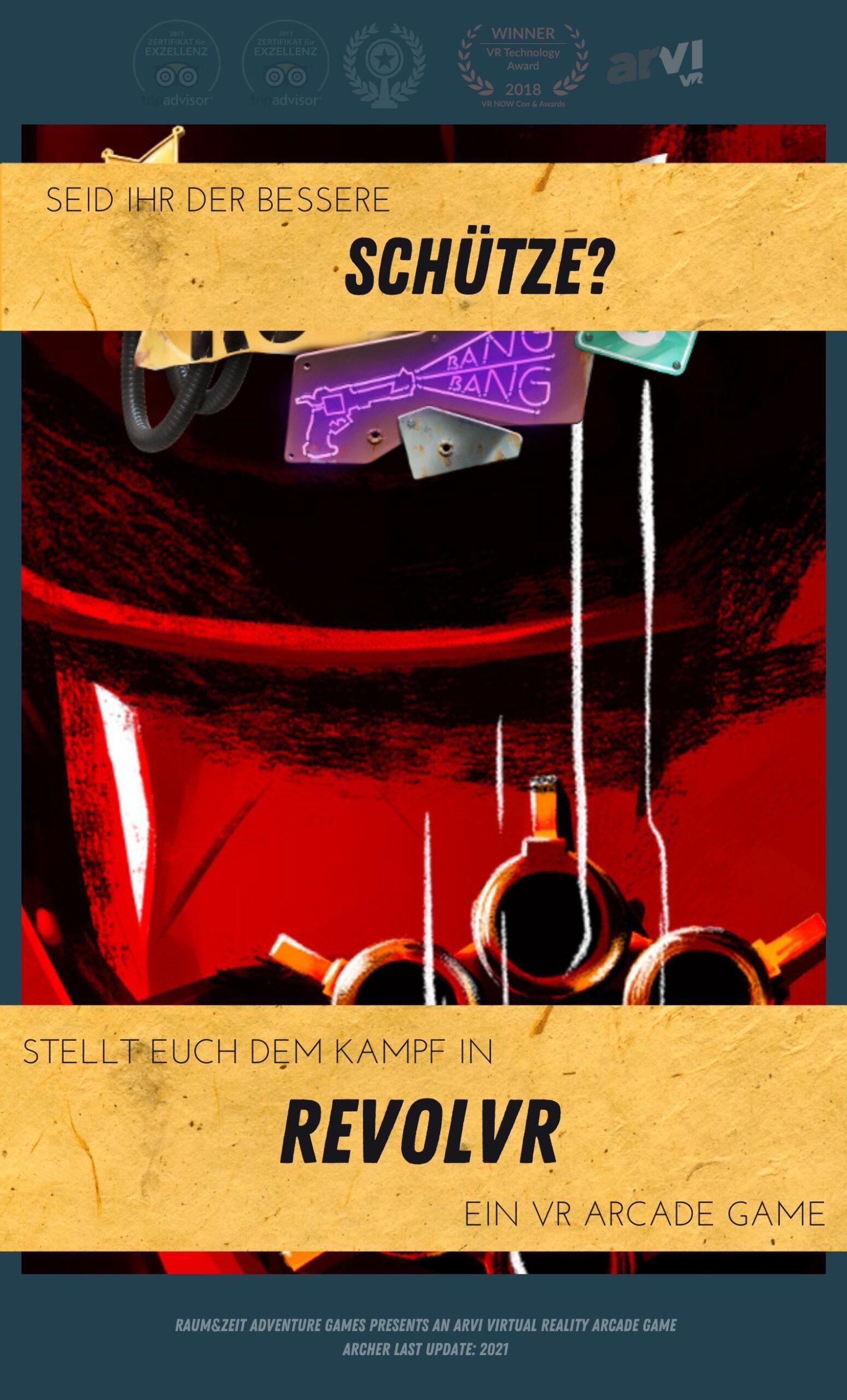 RevolVR-scaled.jpg