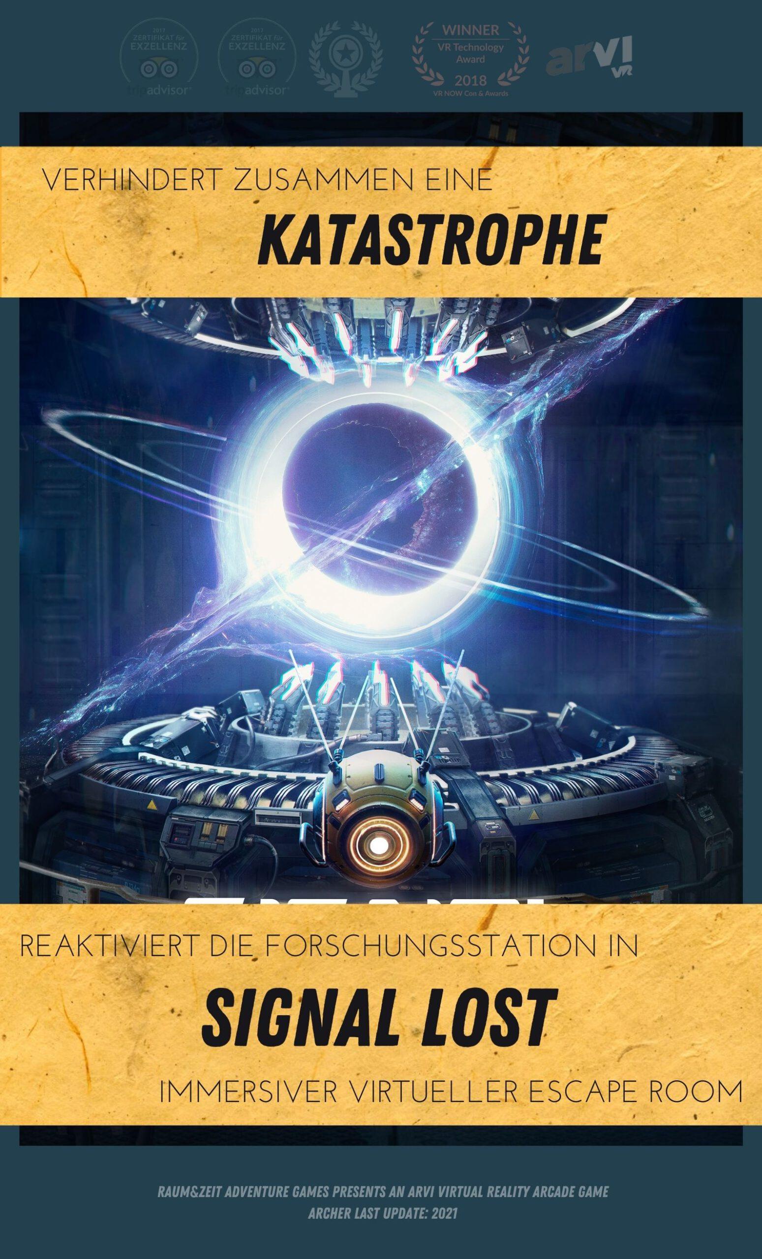 Signal-Lost-scaled.jpg